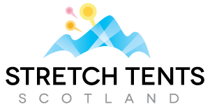 Stretch Tents Scotland